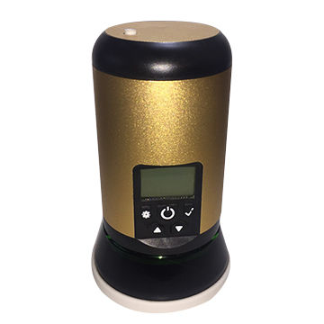 OEM Electric Scent Diffuser Low Price High Quality Aroma Diffuser 100ml Household Scent Aroma Machine Cold Incense