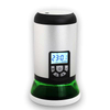 Spa Air Freshener Aroma Diffuser Portable Electric Aroma Diffuser System with Essential Oil Home Scent Diffuser Machine