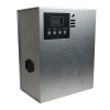 Fragrance Diffuser Scented Machine Hotel Lobby Aroma Machine Commercial Automatic Atomization Scent Diffuser Machine