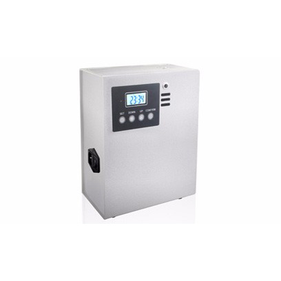 Shopping Mall diffuser hotel scent aroma diffuser commercial fragrance machine 4S shop essential oil scent machine