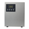 HVAC Connection Aromatherapy Machine 350ml Aroma Air Diffsion System Hotel Cold Air Scent Machine