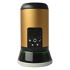 Low Oil Consumption Scent Diffuser Machine Cool Mist Atomatic Ultrasonic Aroma Diffuser USB Charged Essential Oil Diffuser